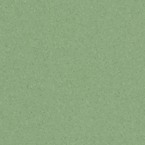 Tarkett Eclipse Premium Green 0771