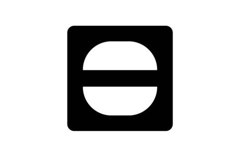 Железнодорожный знак «Путевое заграждение»