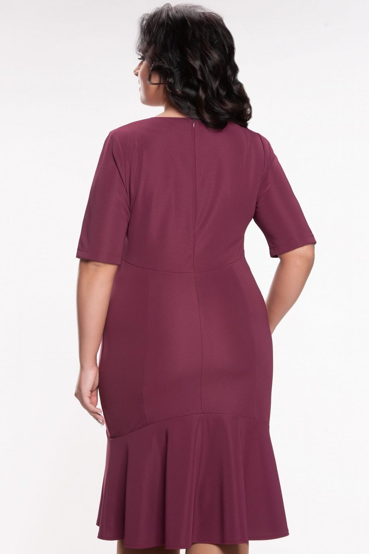 4232 Платье