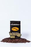 Cubita - молотый кубинский кофе, 230 г