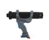 Пистолет пневматический для герметика Jetflow универсальный
