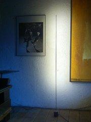 светильник CATALLANI & SMITH ( реплика ) 01-05