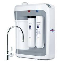 Автомат питьевой воды Аквафор DWM-201 , арт.и8322