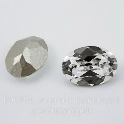 4120 Ювелирные стразы Сваровски Crystal  (14х10 мм) (large_import_files_43_439dad08873e11e3bb78001e676f3543_15ecd2cafda64618815590bf7de06b8f)