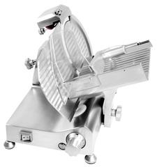 Слайсер AMITEK SG 250 RX, 405х580х370 мм, 0,185кВт, 220В,  Италия