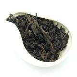 Чай Жоу Гуй премиум вид-4
