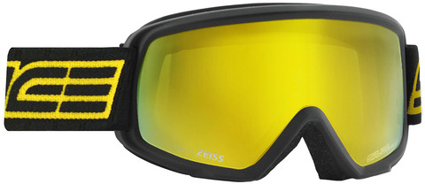 очки-маска Salice 608DACRXF