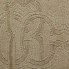 Набор полотенец 3 шт Roberto Cavalli Logo бежевый