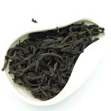 Чай Жоу Гуй премиум вид-5