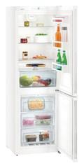 Холодильник Liebherr CNP 4313-21 001 фото