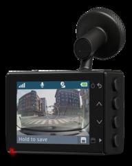 Видеорегистратор Garmin Dash Cam 65w 010-01750-15