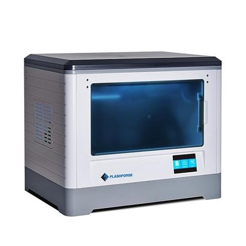 3D-принтер FlashForge Dreamer