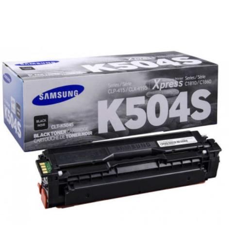 CLT-K504S