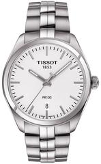 Наручные часы Tissot T101.410.11.031.00 PR 100