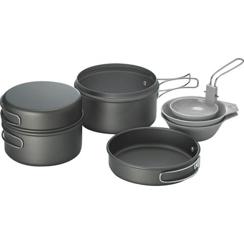 Туристическая посуда Kovea KSK-SOLO2