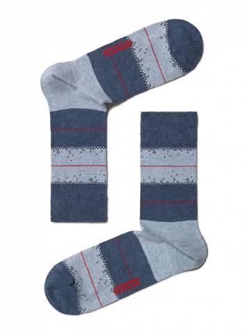 Мужские носки Happy 15С-23СП рис. 047 DiWaRi