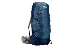 Рюкзак туристический, Thule,  мужской Guidepost 65 л