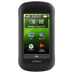 Туристический GPS-навигатор Garmin Montana 610 010-01534-00