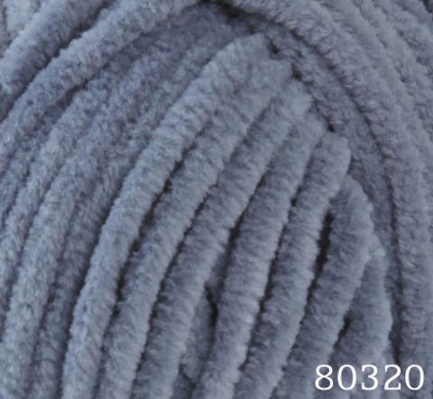 Купить Пряжа Himalaya Dolphin Baby Код цвета 80320 | Интернет-магазин пряжи «Пряха»