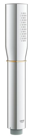 Rainshower Grandera Stick ручной душ 7,6 л/мин