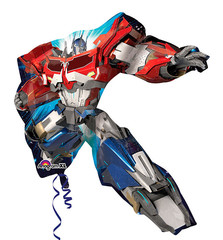 А Трансформеры / Transformers P38, 21
