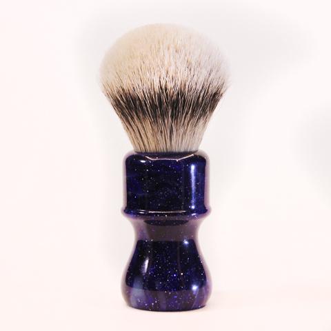 Помазок Yaqi Silvertip Badger R1731B1