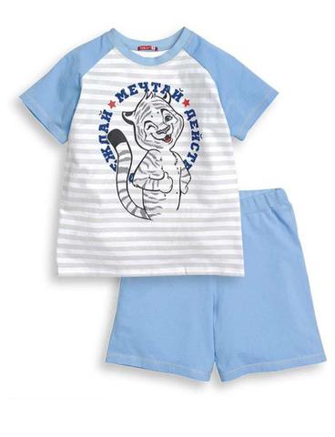 Pelican BNTH364 Пижама для мальчиков