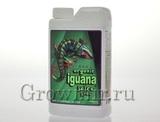 Iguana Juice Organic Grow (1л)