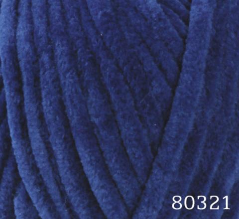 Купить Пряжа Himalaya Dolphin Baby Код цвета 80321 | Интернет-магазин пряжи «Пряха»