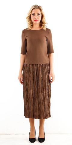 Платье З249-628