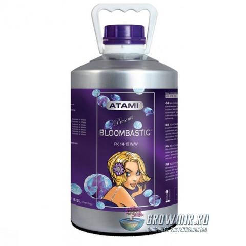 ATAMI Bloombastic 5.5 л
