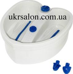 Гидромассажная ванночка для педикюра M-2011B