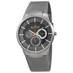 Наручные часы Skagen 809XLTTM
