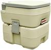 Биотуалет BIOFORCE Compact WC 12-20VD