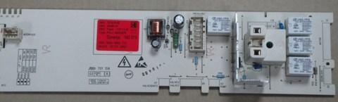 Модуль для стиральной машины Gorenje (Горенье) - 162075