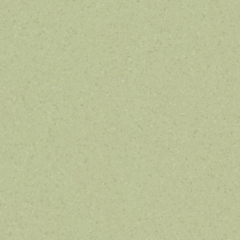 Tarkett Eclipse Premium Light Olive Green 0769