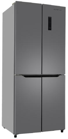 Холодильник Kuppersberg NSFF 195752 X