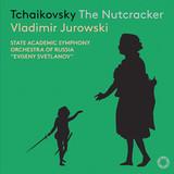 Vladimir Jurowski, State Academic Symphony Orchestra Of Russia 'Evgeny Svetlanov' / Tchaikovsky: The Nutcracker (SACD)