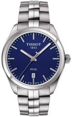 Наручные часы Tissot T101.410.11.041.00