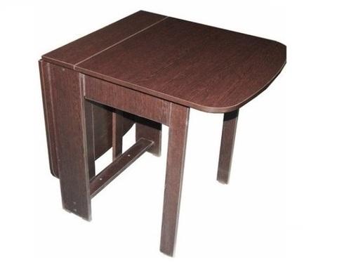 Стол трансформируемый 3