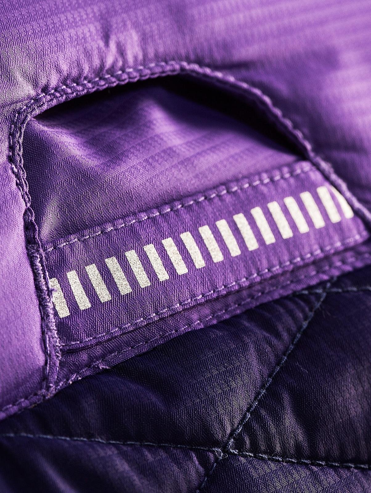 Женская лыжная куртка Craft Insulation XC 1903576-2463