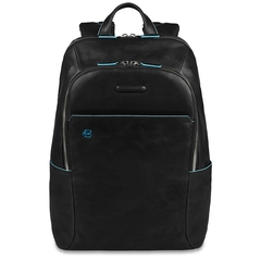 Рюкзак для ноутбука Piquadro, Blue Square CA3214B2/N