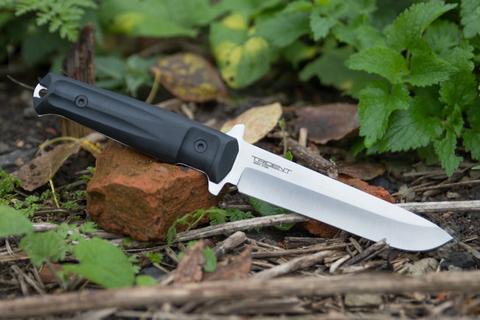 Тактический нож Trident 420 HC Lite