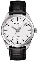 Наручные часы Tissot T101.410.16.031.00 PR 100
