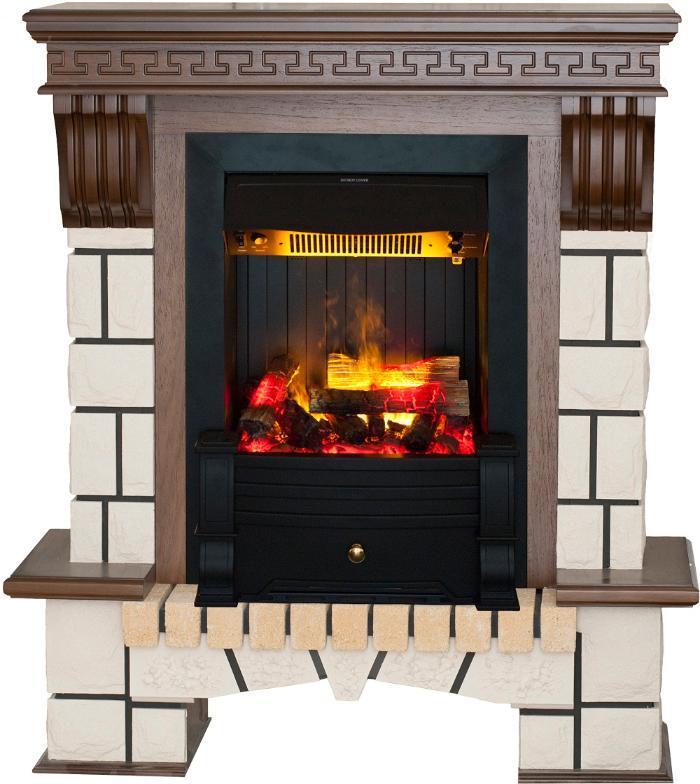 Электрокамины с эффектом живого огня Электрокамин Stone New 3D VL Электрокамин_Stone_New_3D_VL.jpg