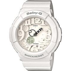 Наручные часы Casio BGA-131-7BER