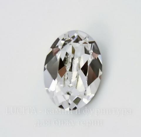 4120 Ювелирные стразы Сваровски Crystal  (14х10 мм) (large_import_files_43_439dad08873e11e3bb78001e676f3543_3c8b728694c74fe6ac9c8baf8246bd14)