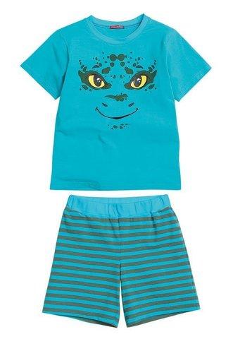 Pelican BNTH367 Пижама для мальчиков