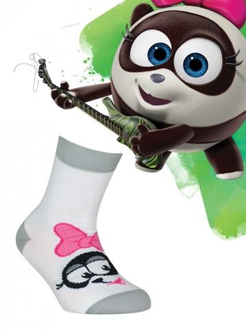 Детские носки Смешарики 15С-73СП рис. 238 Conte Kids