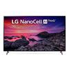 NanoCell телевизор LG 86 дюймов 86NANO906NA
